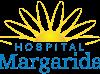 Hospital Margarida